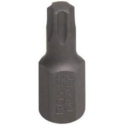 Μύτη TORX 3/8 (10 mm) T20