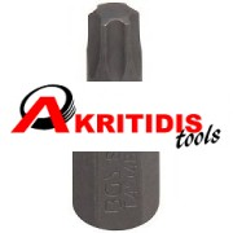 Μύτη TORX 3/8 (10 mm) T40