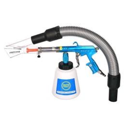 Πιστόλι καθαρισμού Tornador  LT-P1  Vacuum